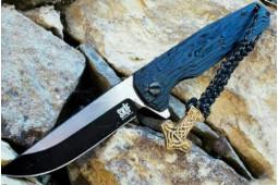 Как выбрать edc-нож? Недорогой нож на каждый день