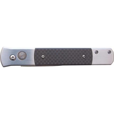 Нож SKIF 483A-1