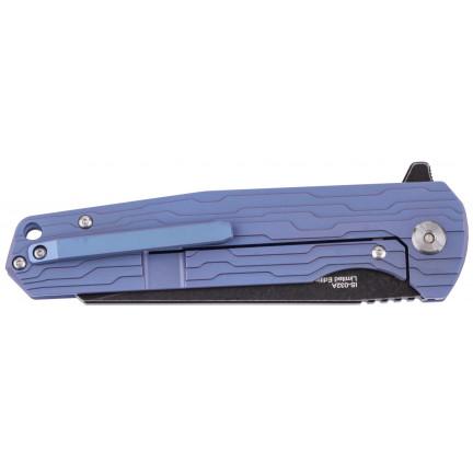 SKIF Nomad Limited Edition c:blue