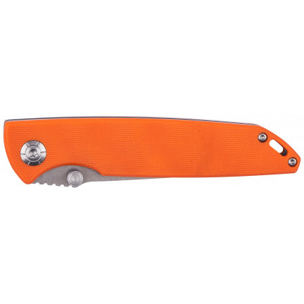 Ніж SKIF Stylus Orange